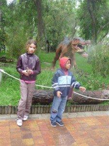 Zoo-2012-retocada-018-e1337540592745-225x300