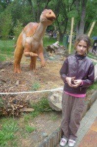Zoo-retocada-2012-013-e1337541840293-198x300