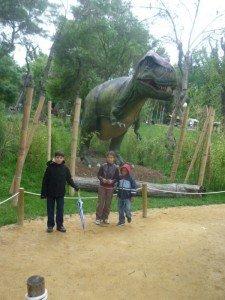 Zoo-retocada-2012-019-e1337542188339-225x300