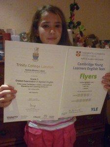 Les examans d´anglais de mon école  diplomas-retocada-2012-001-225x300