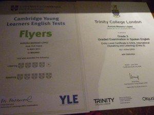 diplomas-retocada-2012-002-300x225